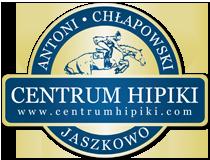 logo_CentrumHipiki.png